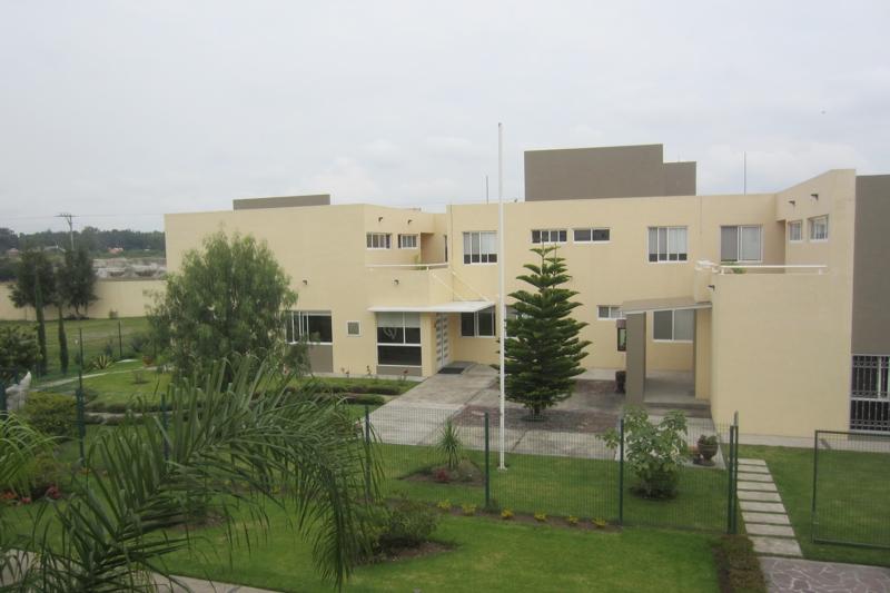 Colegio Madre Velarde